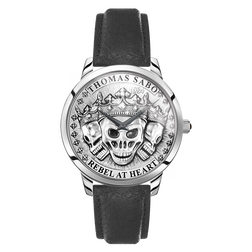men's watch from the  collection in the THOMAS SABO online store