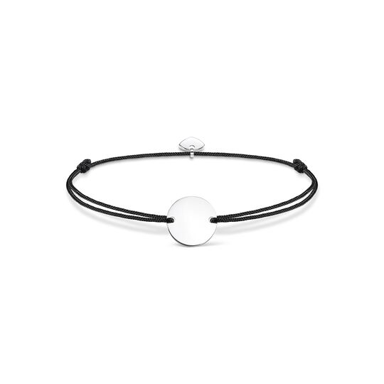 Bracelet Little Secret Coin from the  collection in the THOMAS SABO online store