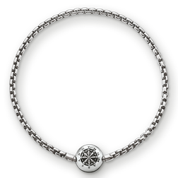 bracelet de la collection Karma Beads dans la boutique en ligne de THOMAS SABO