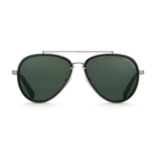 Sunglasses Harrison pilot ethnic from the  collection in the THOMAS SABO online store
