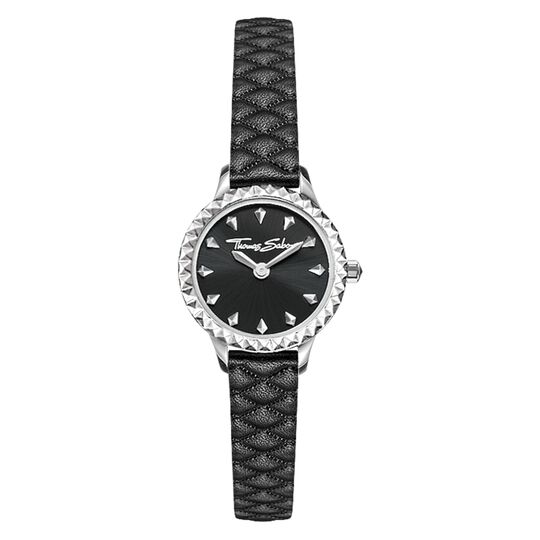women's watch Rebel at heart Miniature from the Glam & Soul collection in the THOMAS SABO online store