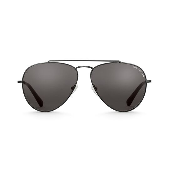 Sunglasses Harrison pilot polarised from the  collection in the THOMAS SABO online store
