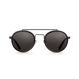 Sunglasses Johnny polarised ethnic Panto from the  collection in the THOMAS SABO online store