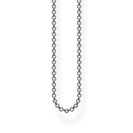 anchor chain from the  collection in the THOMAS SABO online store