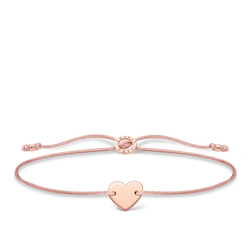 bracelet de la collection Charming Collection dans la boutique en ligne de THOMAS SABO