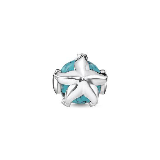 Bead estrella de mar de la colección  en la tienda online de THOMAS SABO
