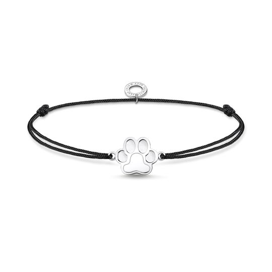 Bracelet paw from the Charming Collection collection in the THOMAS SABO online store