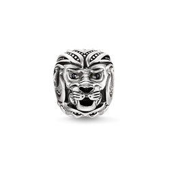 "Bead ""Lion"" from the Karma Beads collection in the THOMAS SABO online store"