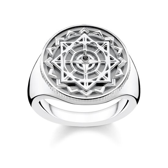 9ee58e8c952c anillo de la colección Glam  amp  Soul en la tienda online ...
