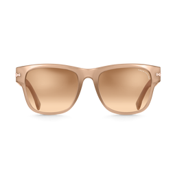 Sunglasses Jack beige square from the  collection in the THOMAS SABO online store