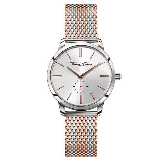 201070e6f1ff Reloj para se ntilde ora de la colección Glam  amp  Soul en la tienda online