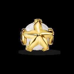 Bead étoile de mer de la collection Glam & Soul dans la boutique en ligne de THOMAS SABO