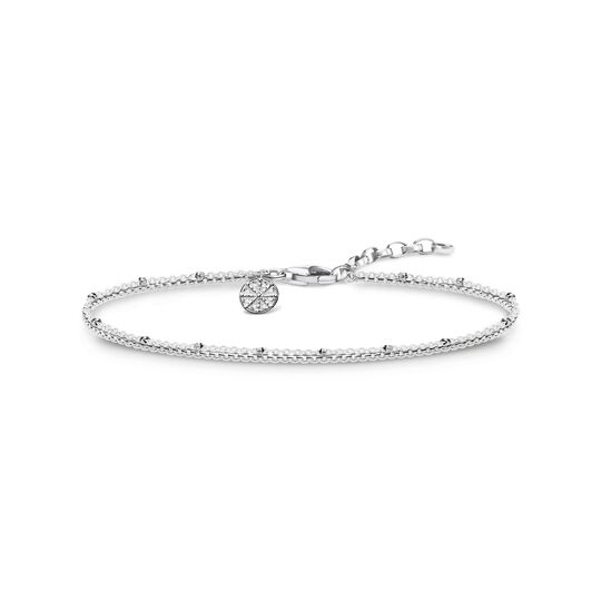 bracelet Karma Wheel de la collection Karma Beads dans la boutique en ligne de THOMAS SABO