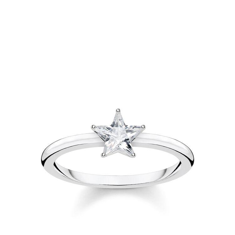 Самая яркая звезда | 750x750