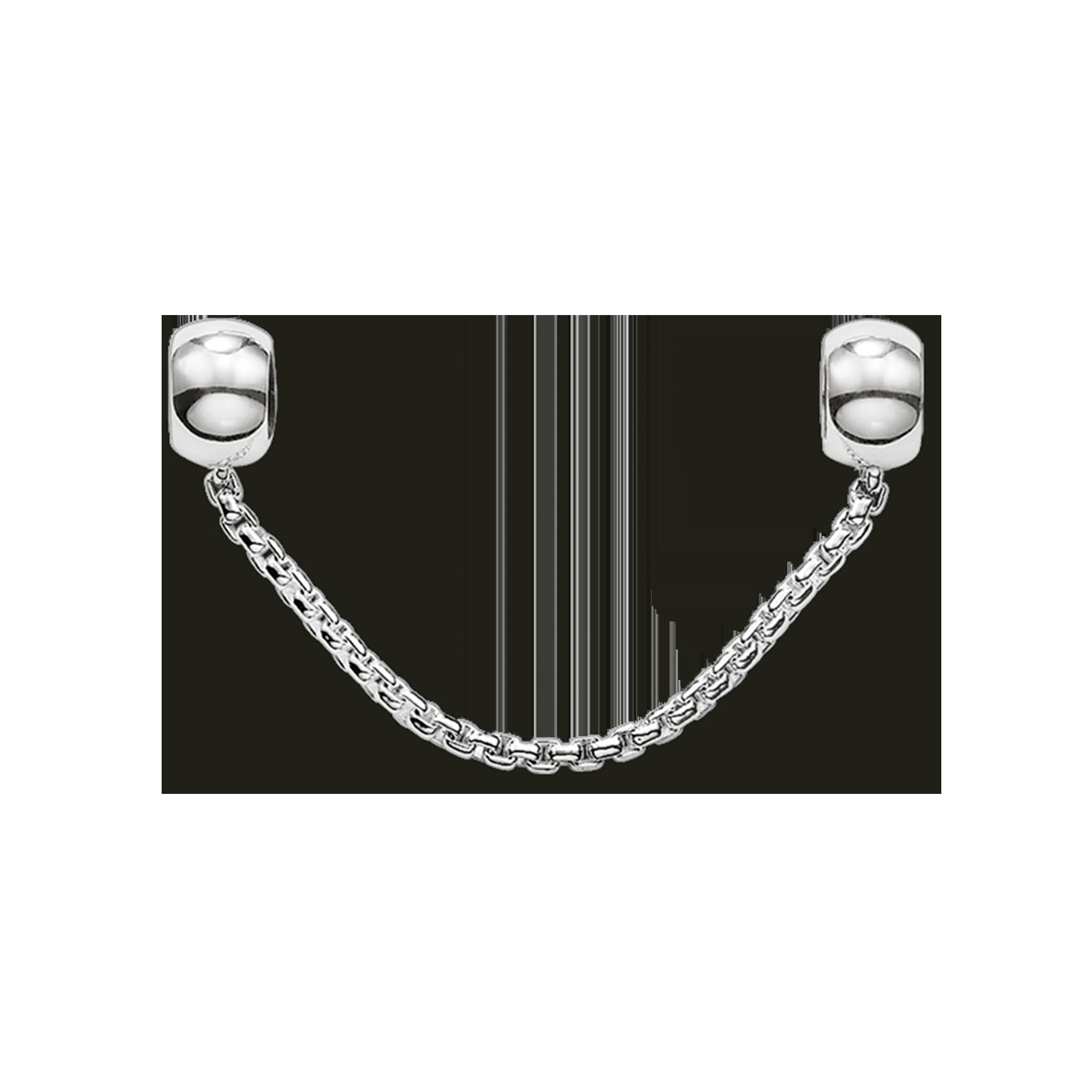 Thomas Sabo - safety chain - 1