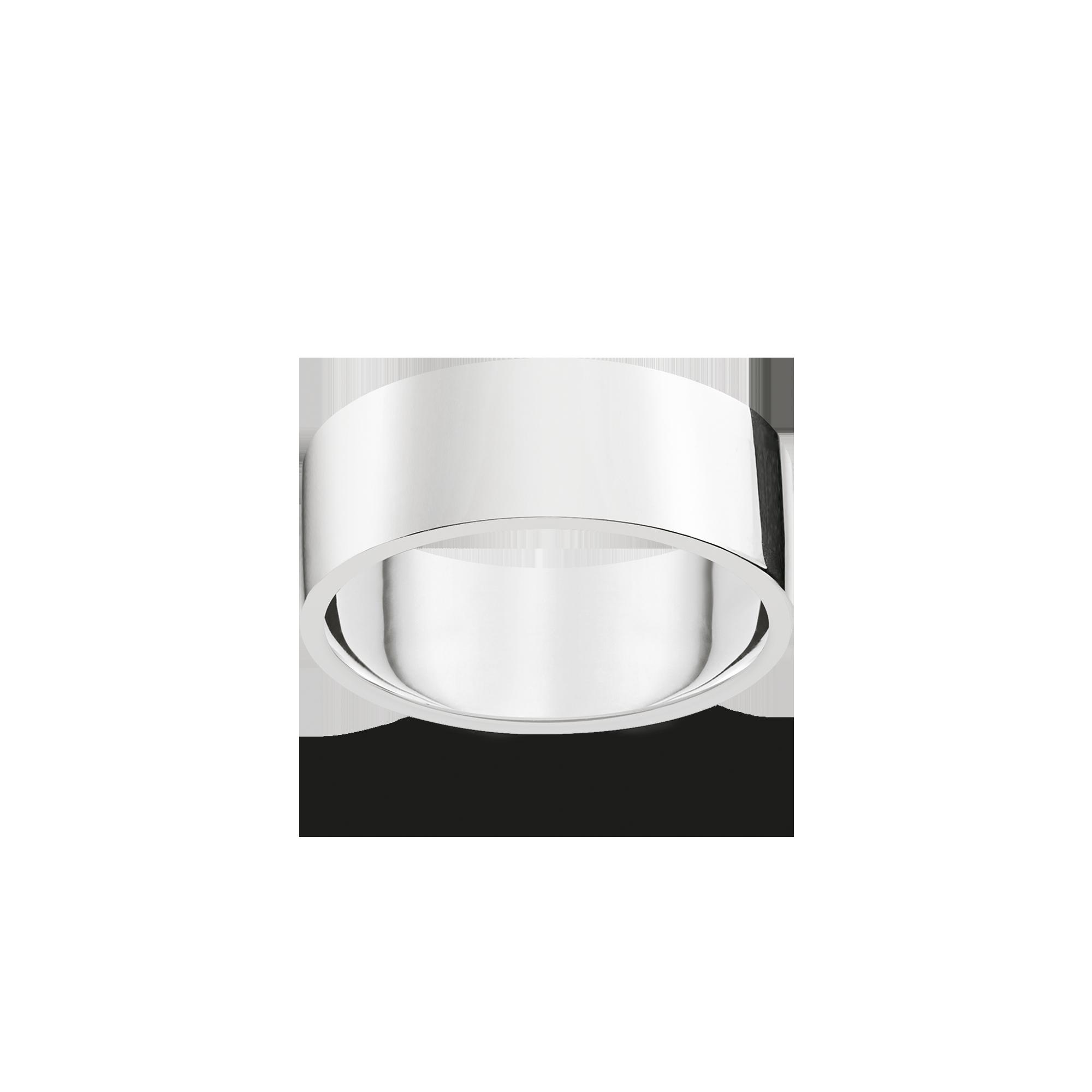 Thomas Sabo - personalised ring - 1