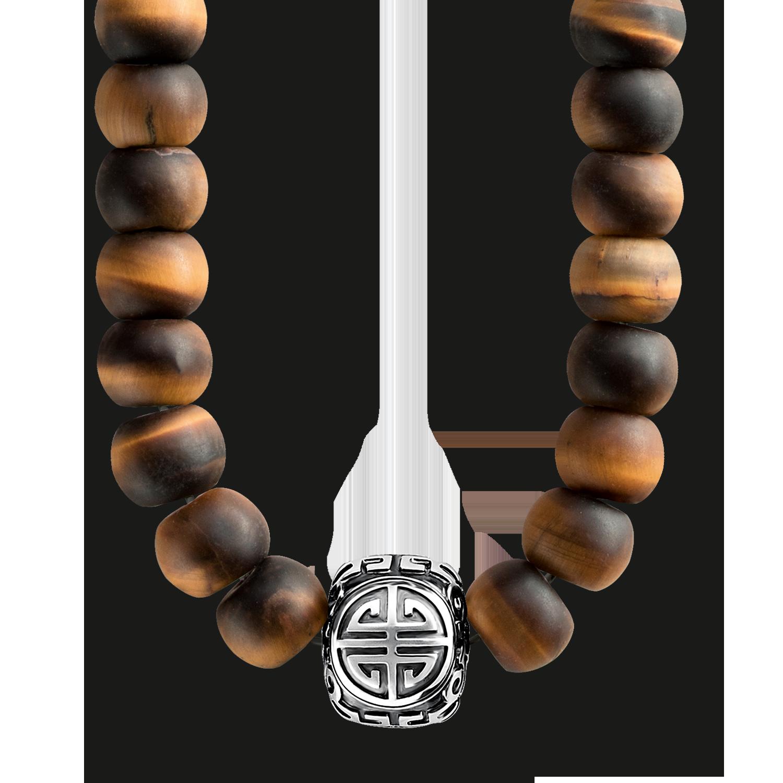 Thomas Sabo - necklace - 1