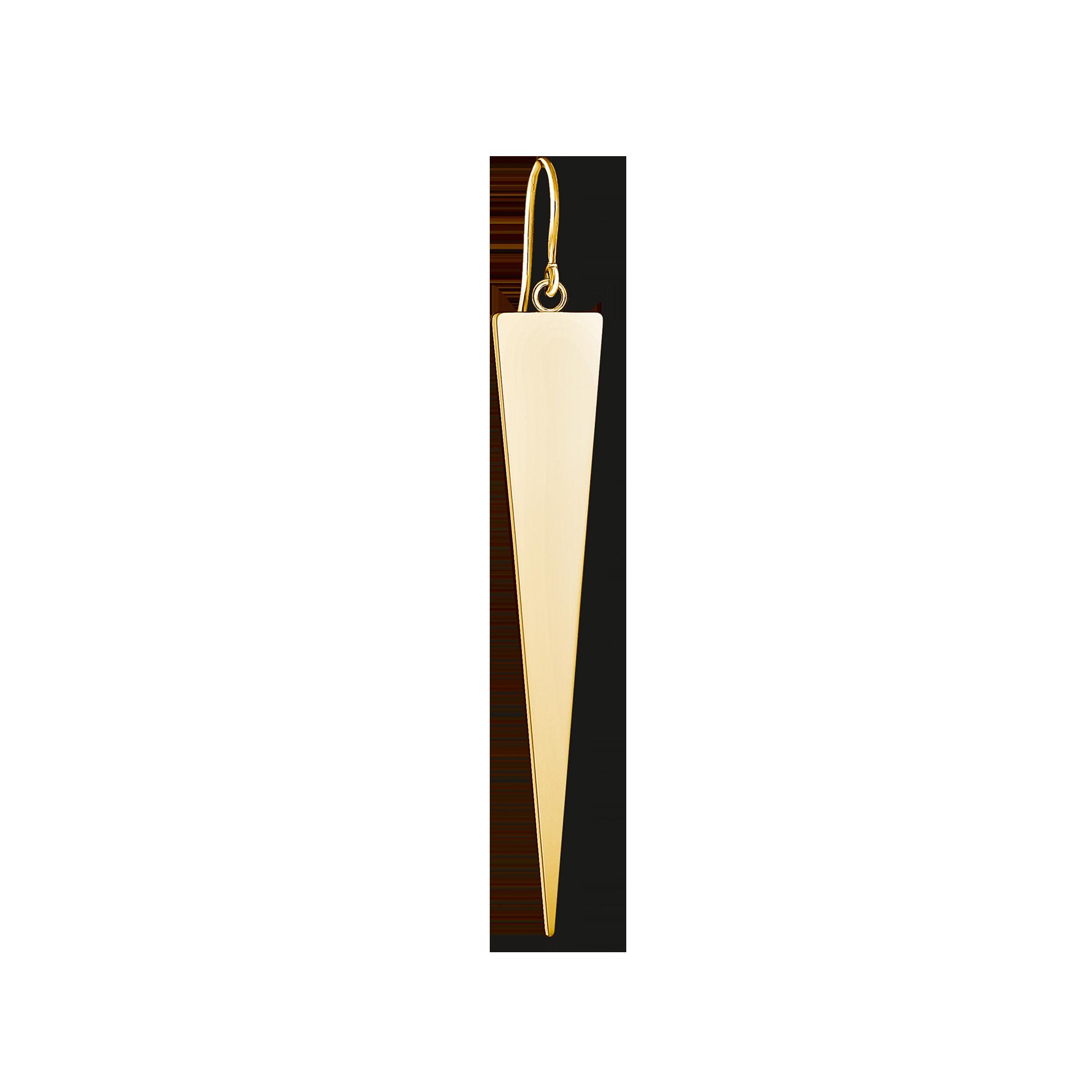 Thomas Sabo - earring - 1