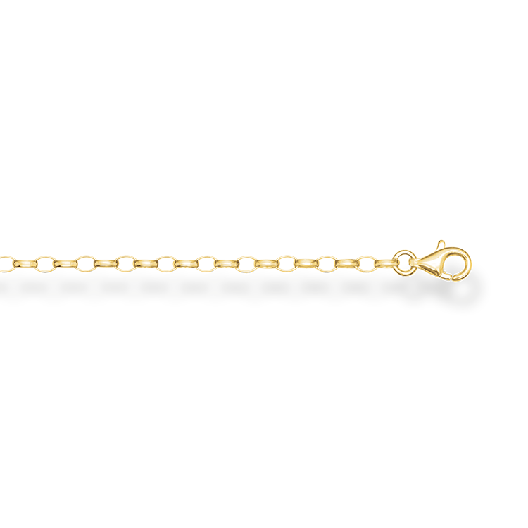 Thomas Sabo - Extension chain - 1