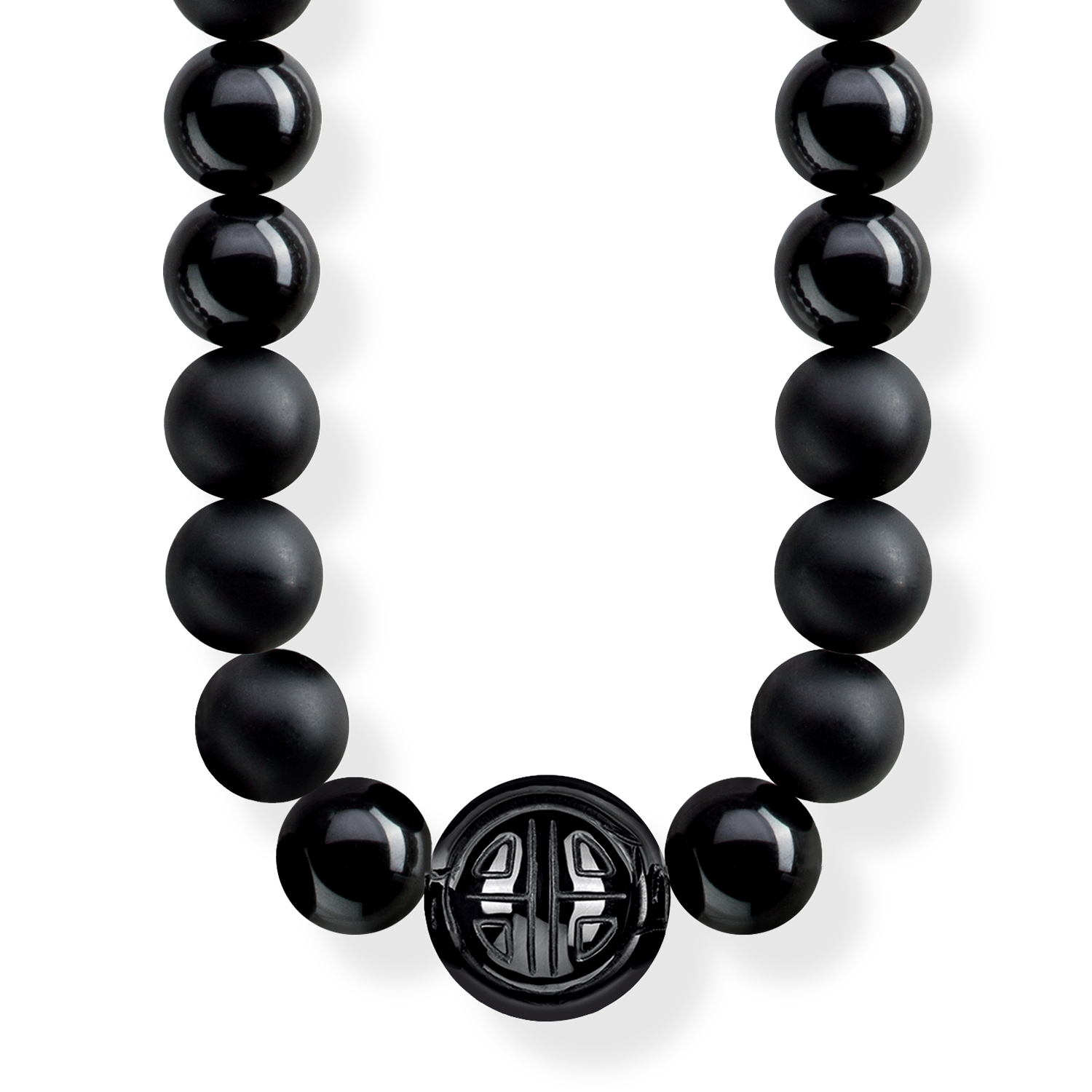 Thomas Sabo - necklace - 1