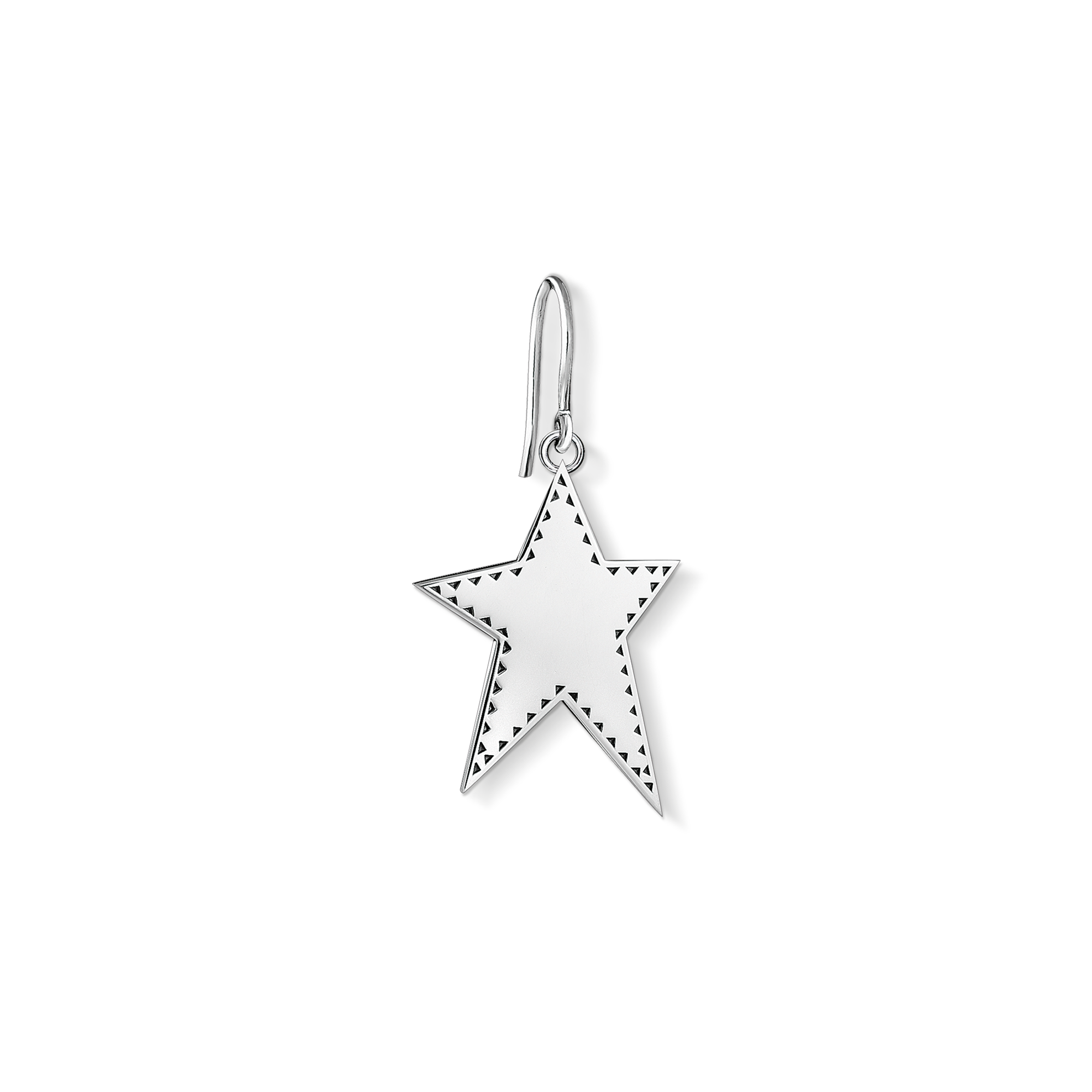 Thomas Sabo - earring - 1