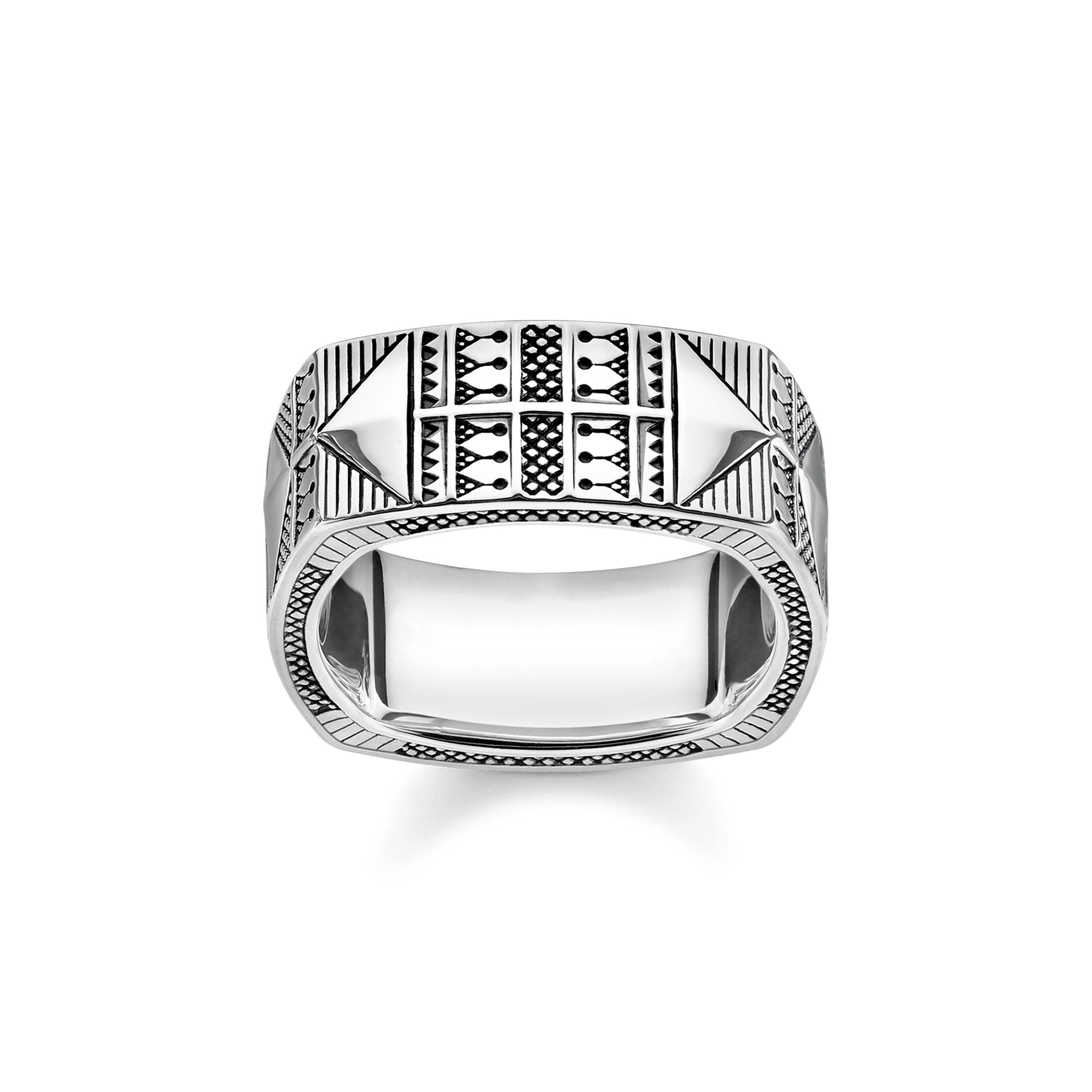 Thomas Sabo - ring - 1