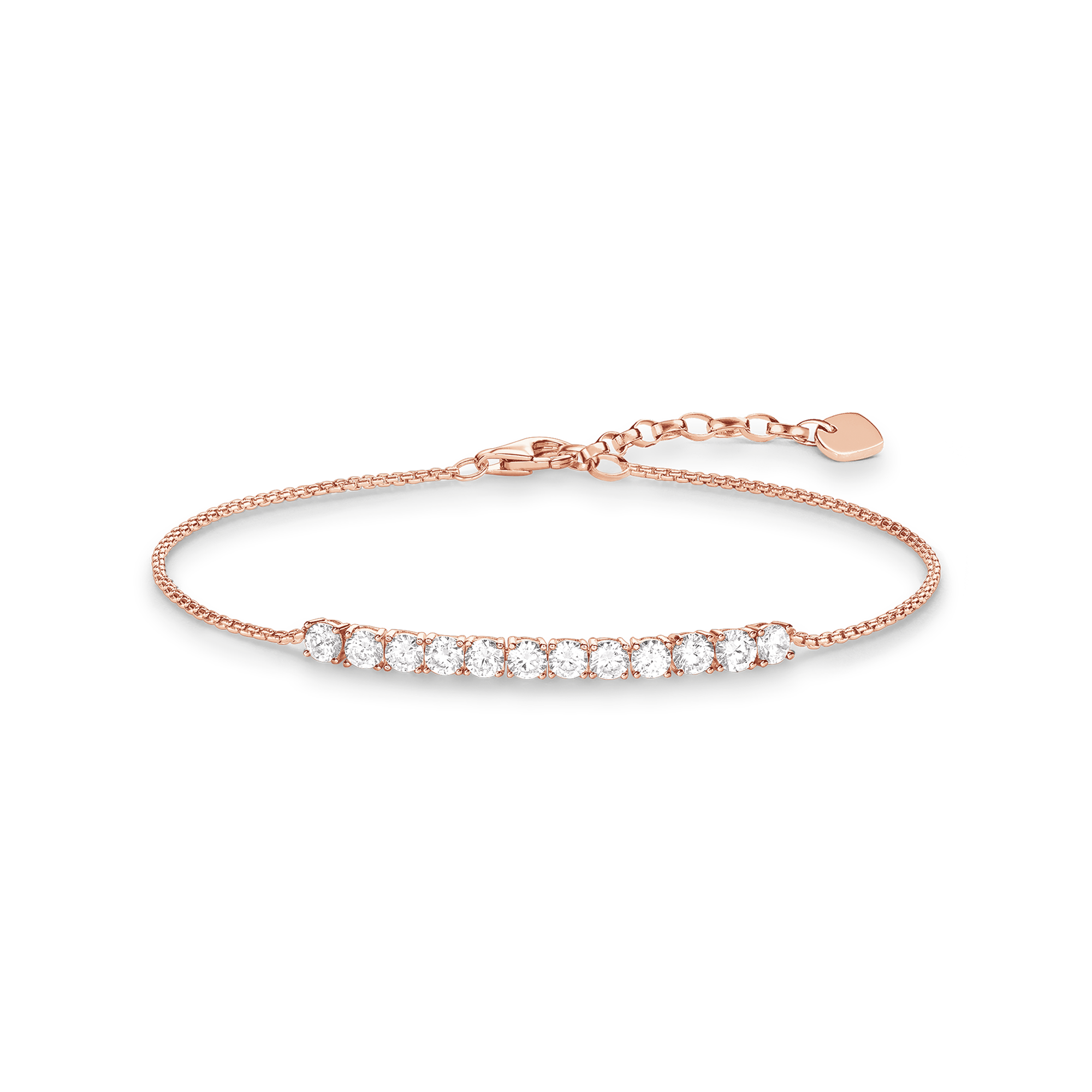 Thomas Sabo - bracelet - 1