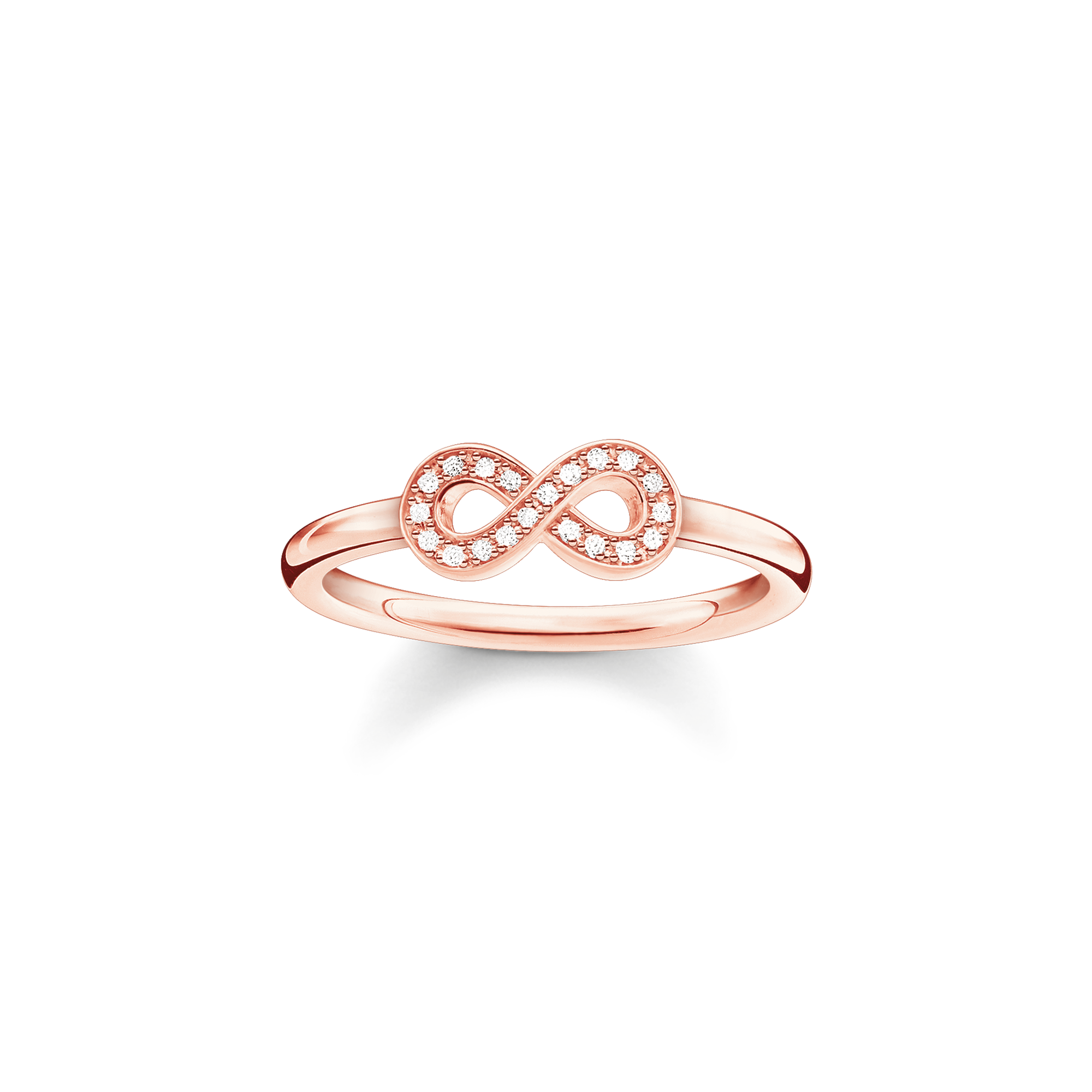 Thomas Sabo - ring - 1