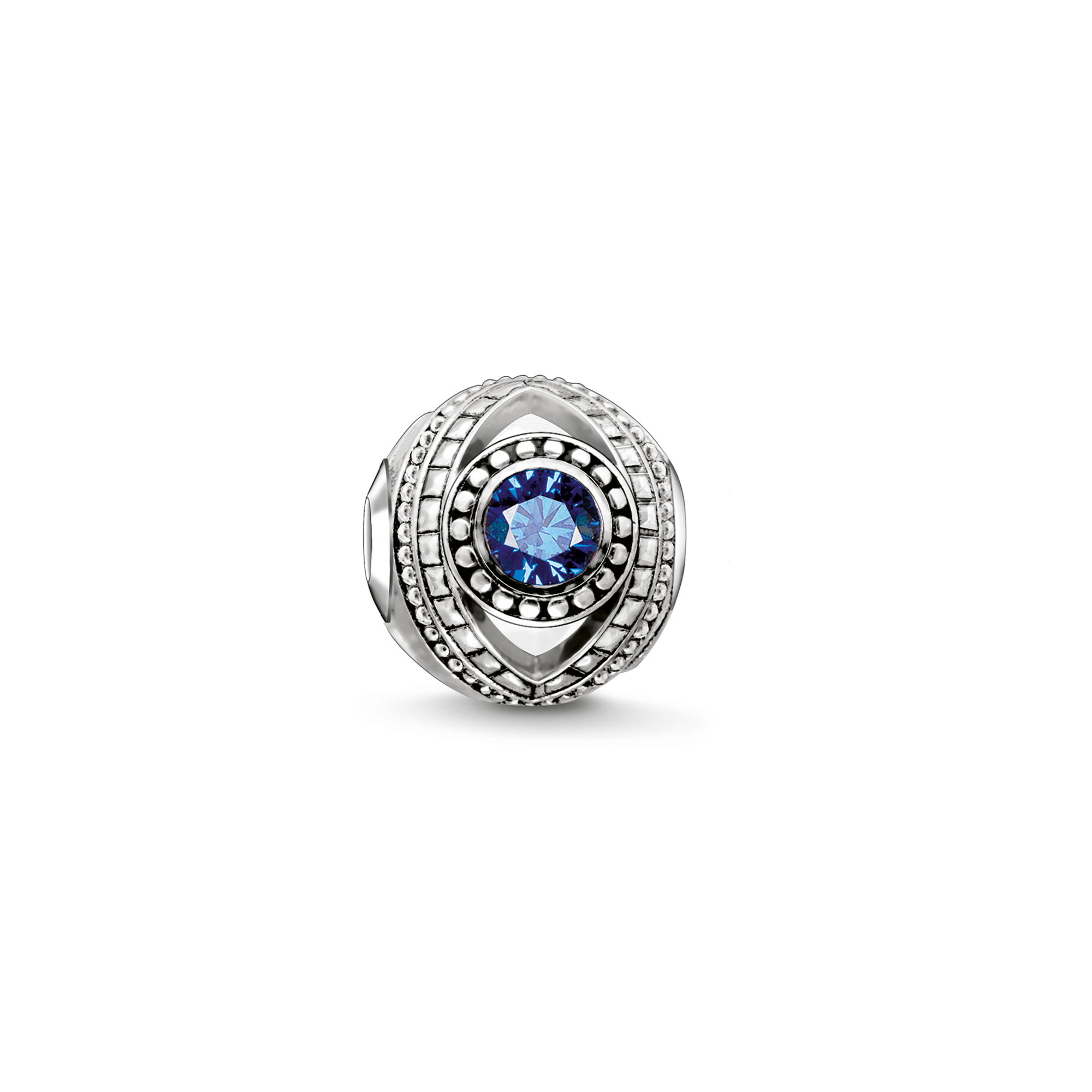 "Thomas Sabo - Bead ""Nazar's eye"" - 1"