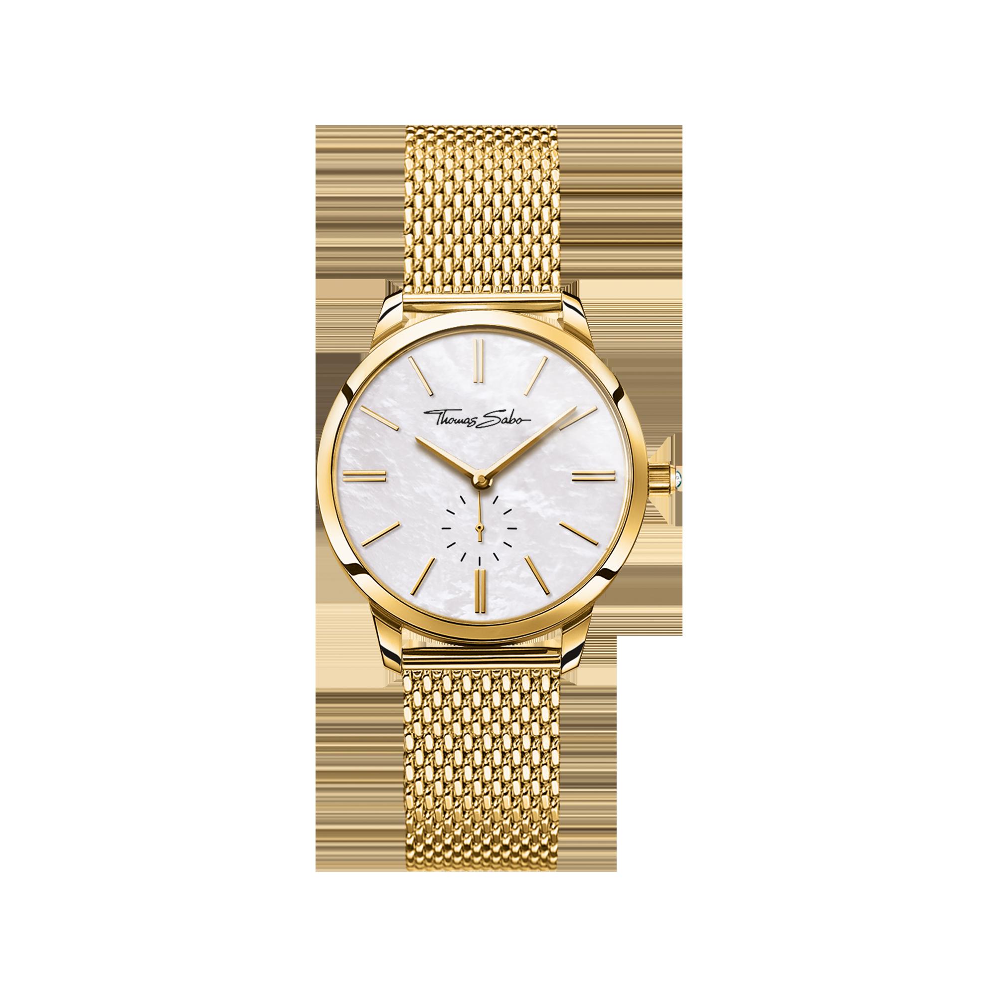 Thomas Sabo - women's watch - 1